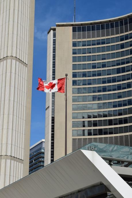 flag-958290_1920